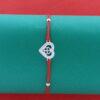 bratara-argint-25B1036